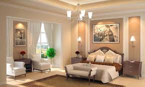 classic bed designs. Beautiful Designs Nice Classic Bedroom Design Ideas With Regard To  Enchanting Decoration Master In Bed Designs R