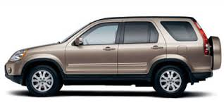 honda cr v parts and accessories automotive com 2005 honda cr v main image