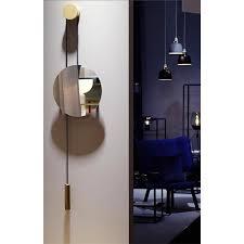 rise and shine lighting. Rise \u0026 Shine Wall Mirror And Lighting