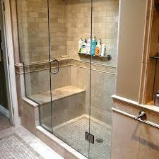 ceramic tile shower shelves fascinating bathroom tile shower ideas recessed shelves shelf gallery installing ceramic tile