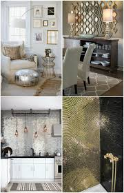 Home Decor Design Trends 2017 Beautiful Latest Decorating Trends Pictures Liltigertoo 77