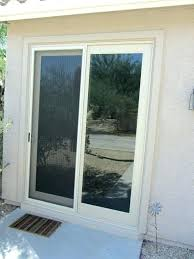 replacing sliding screen door sliding screen door replacement door glass storm door beautiful door replacement sliding replacing sliding screen door