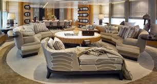 trendy living room furniture. lovely modern living room chairs for unique trendy furniture