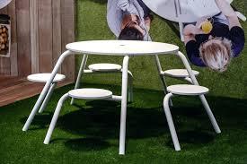 Pool furniture ideas Lounge Best Tumfirmalar Breathtaking Black Pool Chairs Home Design Lover Outdoor Pool