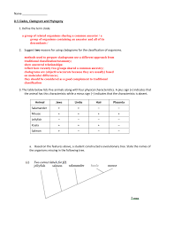 Building pangea gizmo answers.pdf free pdf download pdf including results for building pangaea.answers pg 21 geography. Ciick Here For Answer Key