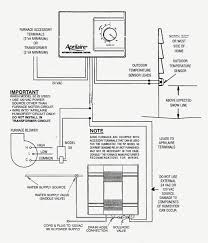 best whole house humidifier wiring diagram heating aprilaire 700 to aprilaire model 760 wiring diagram best whole house humidifier wiring diagram heating aprilaire 700 to york tg9 furnace