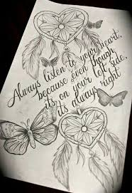 Pin Von Dawn Hardin Auf Quotes In 2018 Pinterest Tattoo Ideen