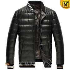 mens red down jackets black quilted down jackets