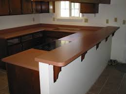 kitchen countertop average cost of granite countertops counter design top kitchen countertop materials formica laminate