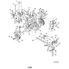 ammeter wiring diagram car images diagram of mtd log splitter engine wiring diagrams