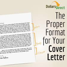 proper cover letter heading 30052017 proper format of a cover letter