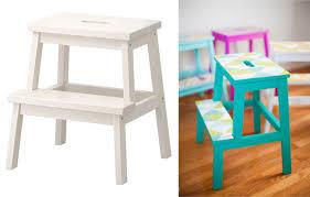 ikea images furniture. Wonderful Ikea Ikea Images Furniture Make This U0026lta Hrefu003du0026quothttpwwwikeacom  Furniture W And Ikea Images Furniture T