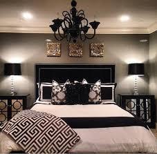 bedroom idea. Wonderful Idea Decor Bedroom 21 Cool Design Master Paint Color Ideas Day 1  Gray To Idea