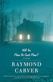 best ideas about raymond carver illustrators this his first collection of stories raymond carver breathed new life into the american short story carver shows us the humor and tragedy that