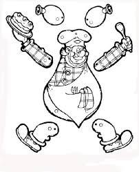 Kn Trekpop Kabouter Craft Ideas Titeres Y Marionetas Marioneta