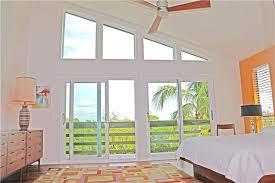 sliding glass doors sarasota sliding glass doors entryways sliding glass doors repair alexs