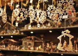 Wooden Christmas ornaments and toys are something that is unique in German  markets. Not only are they great to look at, but they can be great gifts  for ...