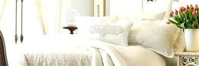 luxury duvet sets atmosphere duvet cover ivory