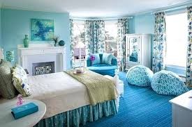 bedroom decorating ideas for teenage girls tumblr. Bedroom Decorating Ideas For Teenage Girls Tumblr Dream Bedrooms P