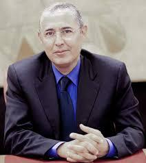 Les Afriques | Mohamed El Kettani: «Nous allons nous enrichir ... - PDG_Mohamed_El_Kettani_02