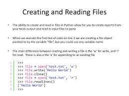 as well Python Programming Ex les   Huge Collection To Practice Python besides Python Write JSON To File   Python code to write JSON to file besides A Friend Is Struggling To Write A Python Function       Chegg also Reading and Writing to Files in Python   Python Central likewise Data Analysis with Python for Excel User Part 1 Read and Write further Solved  Write A  plete Python Program With Prompts For T together with filelock 3 0 4   Python Package Index together with Learn how to work with Files in Python   Eduonix Blog moreover  together with . on latest write to file python