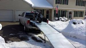 The best loading ramp: Free shipping on all orders over $100 ...