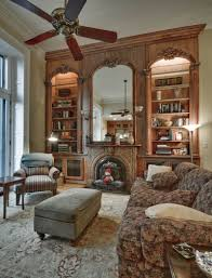New Luxury Apartments For Sale In New York City - Nyc luxury apartments for sale