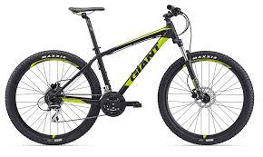 talon 3 2017 giant bicycles united states