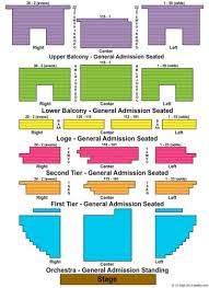 Njpac Seating Chart Beautiful Wellmont Theatre Tickets