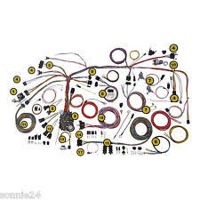 67 camaro american autowire wiring diagram 67 wiring diagrams