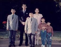 ใครคือคนต่อไป? บทวิเคราะห์พลวัตรการสืบราชสันตติวงศ์ของราชวงศ์ไทย