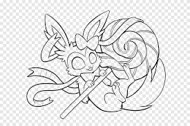 Now he's a junior in high school, but he loves pokemon just as much as he always has. Pokemon X And Y Eevee Sylveon Coloring Book Vaporeon Moviestarplanet Coloring Pages Angle White Png Pngegg