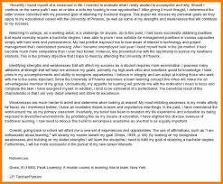 scholarship essay on educational goals dissertation methodology  copy new scholarships essay copy houston community