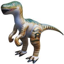 Raptor 3d model available on turbo squid, the world's leading provider of digital 3d models for prehistoric creatures. Spielzeug 2 X Jurassic Velociraptor Figures Raptors Dinosaurs Toys Educational Models Kids Triadecont Com Br