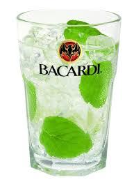 Image result for bacardi