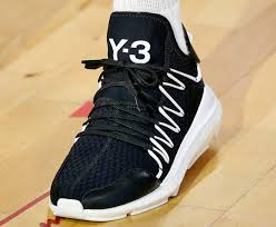 adidas 2018. adidas y-3 took the time this past weekend to debut their spring/summer 2018 collection at paris fashion week. new once again reinvents l