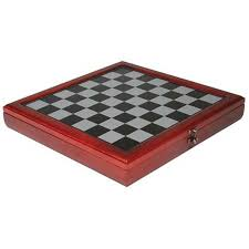 chess box board for 3 inch chess sets at egyptian marketplace egyptian decor statues