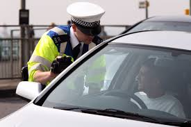What are the penalties for driving uninsured? What Is The Penalty For Driving Without Car Insurance How Many Points Do You Get On Your Licence And What Is The Fine