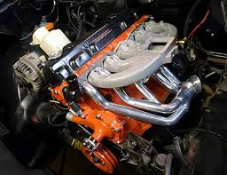 chrysler slant 6 engine wikivisually
