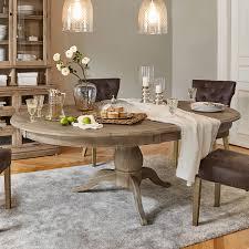 Tisch Beaumont Loberon