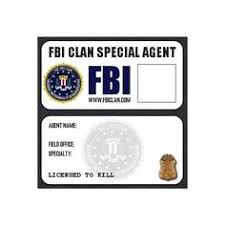 65 Card On Search Every Template Job Resume Examples Id Fbi