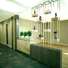 home design wall dividers home depot room divider home depot sliding wall dividers home depot room glamorous divider