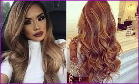Coiffure Femme Cheveux Long 113118 Idée Coiffure Femme