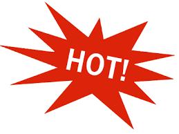 Kết quả hình ảnh cho icon hot