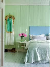 Mint Green Bedroom Decorating 17 Best Images About Mint Green Bedrooms On Pinterest Mint Green
