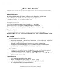 Prep Cook Resume Sample Chef Job Description Template Electrician Helper Prep Cook Resume 24