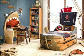 boy and girl bedroom furniture. Baby Boy Bedroom Furniture Medium Images Of Boys Full Size Sets Funky For And Toddler Girl