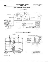 wiring diagram for m farmall wiring diagram schematics john deere b yesterday 39 s tractors wiring schematic