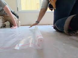 vapor barrier for laminate flooring flooring designs
