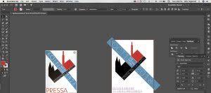 Flyer Creator Software 20 Best Leaflet Design Software Tools Mobile Apps